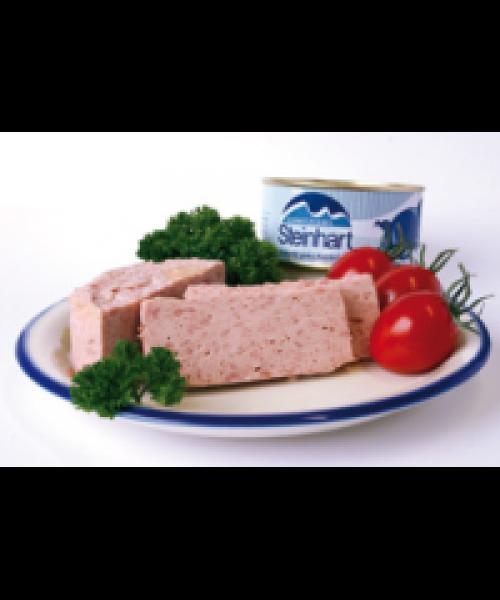 Schinkenwurst 300g