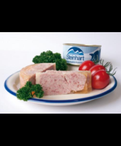 Schmalzfleisch 300g, Albmetzgerei Steinhart