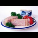 Bauernwurst 300g, Albmetzgerei_Steinhart