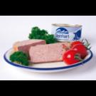 Bierwurst 300g, Albmetzgerei Steinhart