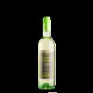 BIO-Weisswein-Cuvée 2017 0,75 l