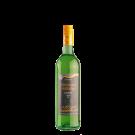 BIO-Weisswein-Cuvée 0,75 l