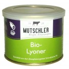 Bio-Lyoner (Mutschler)