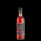 """Rosé Wein trocken """"Brauner Jura"""" 2017 0,75 Liter"""