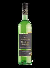 """Chardonnay trocken """"Brauner Jura"""" 2018 0.75ltr Metzinger Wein"""