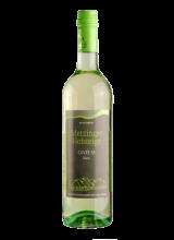 Weisswein-Cuvée M blanc halbtrocken 0.75l Metzinger Wein