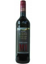 Cuvée M trocken Metzinger Wein