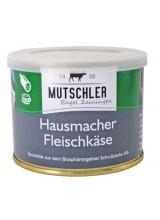 Fleischkäse 200g (Mutschler)