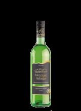 Grauburgunder Brauner Jura trocken 2019 0,75ltr Metzinger Wein