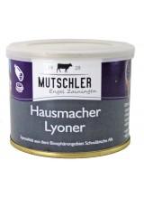 Lyoner 200g (Mutschler)