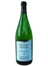 2019 Müller-Thurgau halbtrocken 1l Metzinger Wein