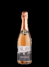 Matizzo-Sekt Rosé trocken 2016 0.75ltr