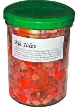 Reh Sülze mit 300 g Fleischeinlage (Göbel)