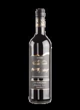 2018 Spätburgunder Brauner Jura trocken Metzinger Wein