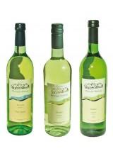 Unsere Weissen-Probierpaket 6 Flaschen