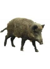 Wildschwein Fleischsortiment 5kg (Göbel)