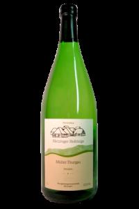 Müller-Thurgau trocken 2016 1ltr