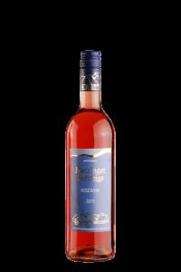 Roséwein 2016 0,75ltr, 11,5%vol
