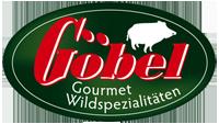 Wildspezialitäten aus Baden-Württemberg