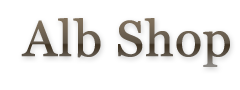 Albshop-regionale Spezialitäten entdecken